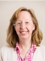 Anne Pariser, M.D.