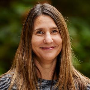 Susan Ferry, RN, B.S.N.