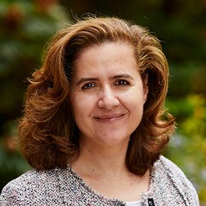 Irini Manoli, M.D., Ph.D.