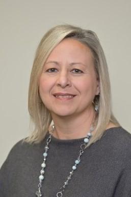 Elizabeth Ottinger, Ph.D.
