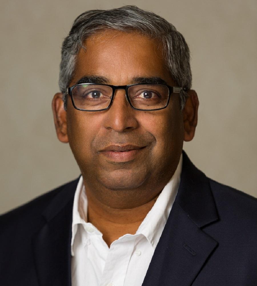 Sury Vepa, Ph.D., J.D.