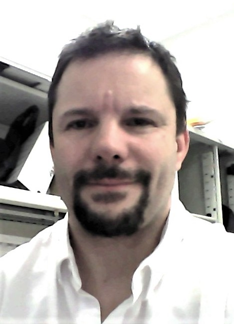 Erik Wagner, Ph.D.