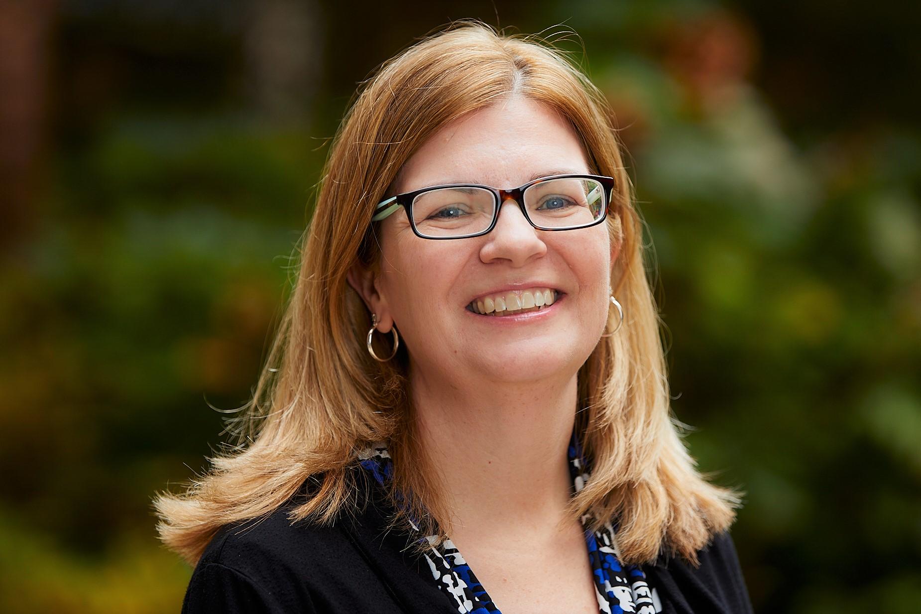 Carol Van Ryzin, RN, CPNP